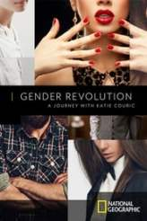 Gender Revolution: A Journey with Katie Couric 2017