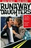 Runaway Daughters 1994