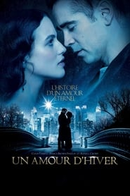 Un Amour Sans Fin Streaming Vf : amour, streaming, Amour, D'hiver, Streaming, Complet, Gratuit