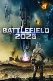 img Battlefield 2025