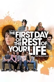 Le Premier Jour Du Reste De Ta Vie Torrent : premier, reste, torrent, First, (2008), Movie, Torrent, 2008-07-23, France