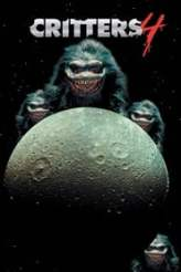 Critters 4 1992