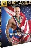 Kurt Angle: The Essential Collection 2017