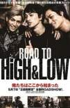 Road To High & Low 2016