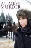 An Amish Murder 2013