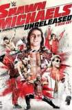 Shawn Michaels: The Showstopper Unreleased 2018