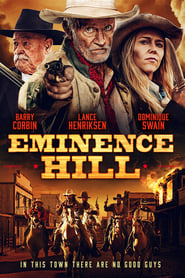 Eminence Hill Online