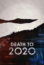 img Muerte al 2020