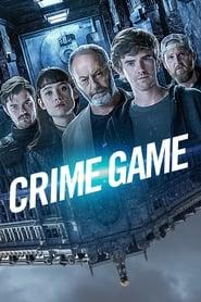 Crime Game