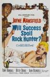 Will Success Spoil Rock Hunter? 1957