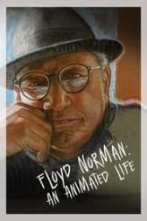 Floyd Norman: An Animated Life 2016