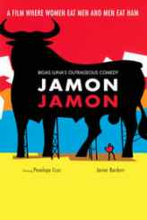 Jamón, jamón 1992