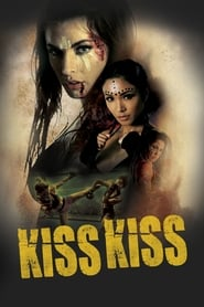 Watch Kiss Kiss Online