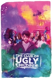 The Club of Ugly Children