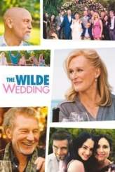 The Wilde Wedding 2017