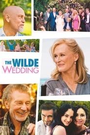 Entre dos Maridos Película Completa HD 720p [MEGA] [LATINO] 2017