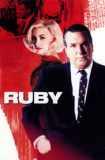 Ruby 1992