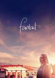 Fantail Online