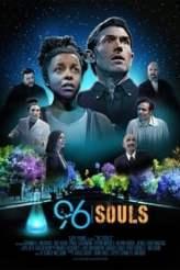 96 Souls 2016