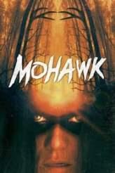 Mohawk 2018