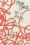 Mon oncle 1958