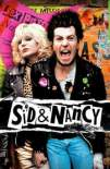 Sid & Nancy 1986