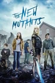 The New Mutants Sub Indo : mutants, Nonton, Mutants, (2020), Online, Download, Subtitle, Indonesia, INDOXXI