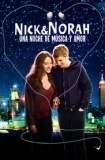 Nick and Norah's Infinite Playlist 2009
