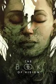 The Book of Vision