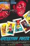 Operazione poker 1965