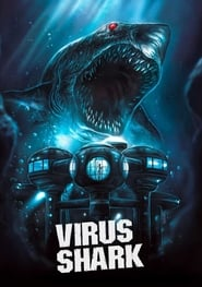 Virus Shark Imagen