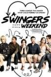 A Swingers Weekend 2017