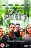 Self Catering 1994
