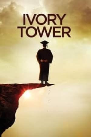 Portada Ivory Tower