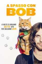 A spasso con Bob 2016