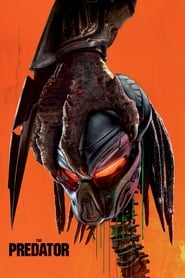 The Predator Kino Film TV