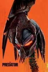 Predator 2018