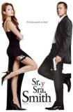 Sr. y Sra. Smith 2005