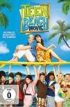 Teen Beach Movie 2013