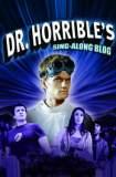 Dr. Horrible's Sing-Along Blog 2008