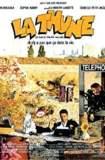 La thune 1991
