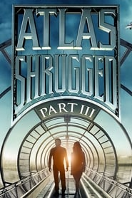 Atlas Shrugged: Part III Imagen