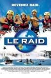 Le Raid 2002
