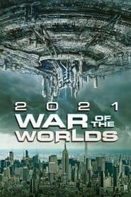 Imagen de War of the Worlds