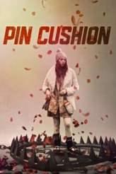 Pin Cushion 2018