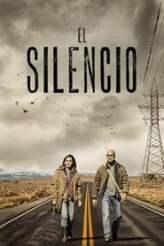 El silencio 2019