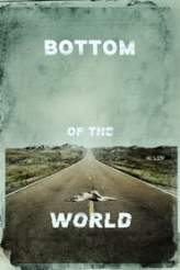Bottom of the World 2017