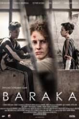 Baraka 2016