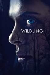 Wildling 2018