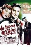 Au revoir Mr. Chips! 1939